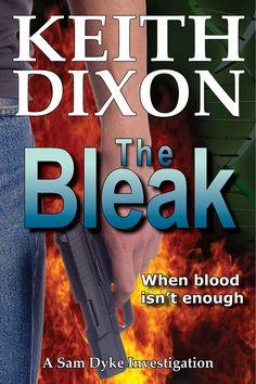 The Bleak Keith Dixon