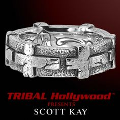 Imputing the Tribal Hollywood promo code at the checkout with just a few clicks, you can enjoy your shopping more to save much more money without any difficulties. It is indeed that easy! Now, check Tribal Hollywood coupons to get more surprises! Tribal Hollywood Promo Codes last updated on Nov 01, All. Promo Codes.