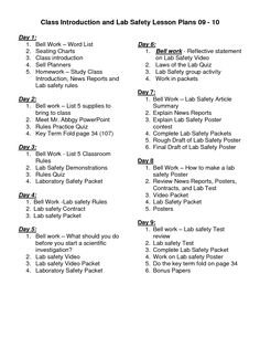Worksheet Science Safety Worksheets posts lab safety activities and on pinterest science activity rules lesson plans