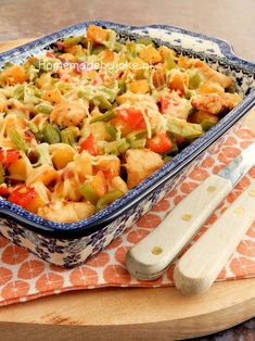 Casserole string beans with chicken – Ovenschotel snijbonen met kip Source by rozengang Lunch Recipes, Cooking Recipes, Healthy Recipes, Healthy Diners, Food Tags, Oven Dishes, Weight Watchers Meals, Pasta Salad, Love Food