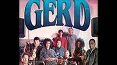 Banda Gerd - In Memorian (1993)