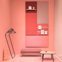 Living Coral - As we all know, Pantone's 2019 Color of the Year is living coral, a beautiful orange with a pink glow that's already making an impact Coral Pantone, Pantone Color, Blue Photography, Decorating Tips, Interior Decorating, Interior Styling, Coral Home Decor, Live Coral, Coral Pink