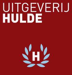 Logo uitgeverijhulde