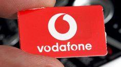 Vodafone schafft Roaming-Gebühren in Europa weitgehend ab