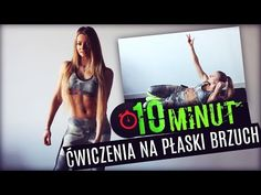 YouTube Youtube, Gym, Sports, Women, Hs Sports, Women's, Sport, Work Out, Youtubers
