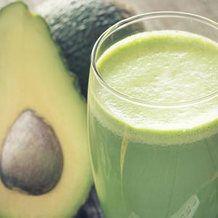 Avocado-Kaffee: Mehr Power und weniger Fett mit dem neuen Frühstücksdrink