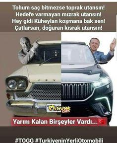 Turkey, Vehicles, How To Make, Rice, Vehicle