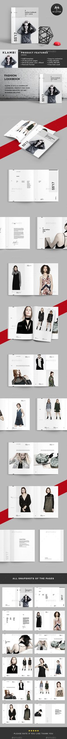 Professional Business Brochure  Business Brochure Brochures And