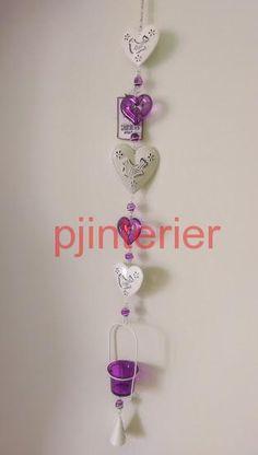 Girlanda 82465 Belly Button Rings, Washer Necklace, Drop Earrings, Jewelry, Jewlery, Jewerly, Schmuck, Drop Earring, Jewels