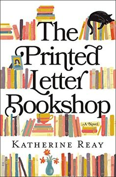 The Printed Letter Bookshop by Katherine Reay https://www.amazon.com/dp/B07DT45N19/ref=cm_sw_r_pi_dp_U_x_KBplBb3W4P11T