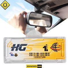 Carset HGS Etiket Kabı Uygun Fiyat Avantajı ile Otomarketin' den Satın Almak İçin Tıklayın!