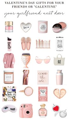 Valentine's Day Gifts For Friends Galentine's Day Valentines Day Gifts For Friends, Kids Valentines, Coca Cola, Diy Wedding Gifts, Teenage Girl Gifts, Easy Diy Gifts, Diy Gifts For Boyfriend, Romantic Gifts, Gifts For Teens