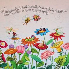 Aerodynamically,  the bumblebee shouldn't be able to fly, but the bumblebee doesn't know that, so it goes on flying anyway . . .