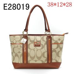 Do Not Hesitate To Buy The Discount Luxurious #Coach