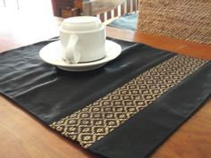 IDR 60.000/set(4pcs) #placemat #mendong #seagrass #nature #natural #alaspiring #placematmendong