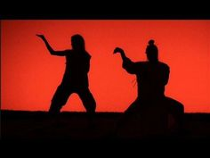 """Lonely Shepard"" - Kill Bill Soundtrack"