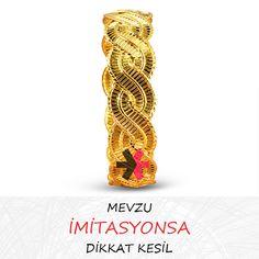 İmitasyon Geniş Örgü Bilezik, Altın Kaplama Geniş Örgü Bilezik http://www.dikkatkesil.com/takilar/bilezik-modelleri/imitasyon-orgu-bilezikler