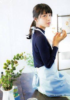 Asian Cute, Portraits, Japan Girl, Photos Of Women, Kawaii Cute, Beautiful Asian Women, Asian Woman, Cute Girls, Actresses