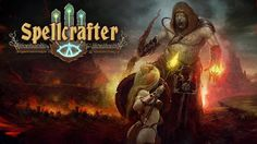 Spellcrafter Mod Apk Download – Mod Apk Free Download For Android Mobile Games Hack OBB Data Full Version Hd App Money mob.org apkmania apkpure apk4fun