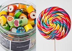 desenho de doces coloridos - Pesquisa Google