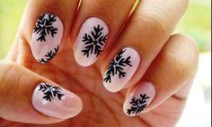 . http://www.trendfolder.com/ #pretty #almond, christmas