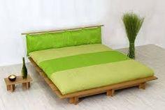 Risultati immagini per camere da letto in stile giapponese