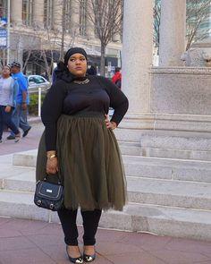 Bbw Nurse | fatty | Pinterest