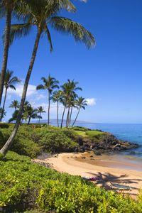 Ron Dahlquist Photography - Maui - Hawaii - Stock Photos and Hawaiian Art Prints