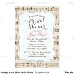 A Checklist For Bridal Shower Invitation Wording  Bridal Shower