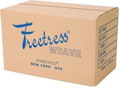 Ý tưởng sản xuất thùng carton bảo vệ môi trường Natural Mineral Water, Gift Box Packaging, Carton Box, Small Gift Boxes, Weaving, Prints, Paper Board, Corrugated Box, Loom Weaving