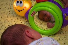 Amazon.com: Fisher-Price Go Baby Go! 1-2-3 Crawl Along Snail: Toys & Games