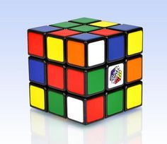 ooo mai ese es mi cubo rubik Rubics Cube Solution, Number Puzzles, Critical Thinking, Rubik's Cube, Teaching Kids, Word Games, Monte Carlo, Lego Sets, Crafts For Kids To Make