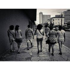 U de los mejores viajes que he tenido fue cuando con #Vértice viajamos a #Cuba  #TBT #Havana #CubaLibrr