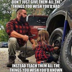 Father Daughter Quotes And Sayings True Quotes, Great Quotes, Motivational Quotes, Inspirational Quotes, Advice Quotes, Funny Quotes, Parenting Done Right, Kids And Parenting, Parenting Advice