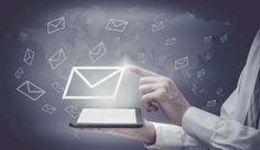 Personalización efectiva de tu estrategia de email marketing. Sin duda, muchos son los esfuerzos por tratar de adaptar nuestros productos a las necesidades