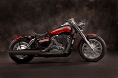 1000 Images About Honda Shadow Aero On Pinterest Honda Shadow Honda 750 And Honda