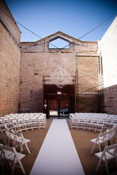 Arizona Wedding Blog_The Icehouse_wedding venue_Angelic Grove_Arizona Event Design02