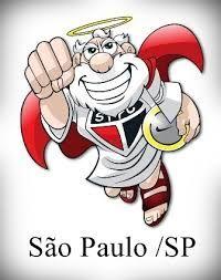 Resultado De Imagem Para Sao Paulo Time Futebol Sao Paulo