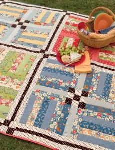 picnic-basket-quilt-from-quilting-for-joy