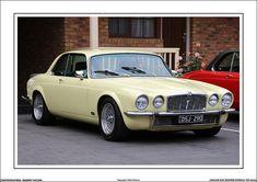 Jaguar – One Stop Classic Car News & Tips Vintage Sports Cars, Vintage Cars, Austin Martin, Jaguar Type, Jaguar Cars, Jaguar Daimler, Bmw Classic Cars, Xjr, Classy Cars