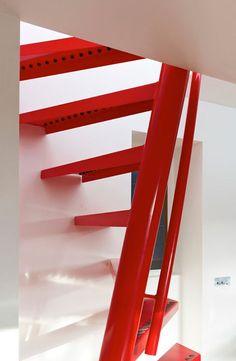 Coffey-Architects_AD++-House-9_London