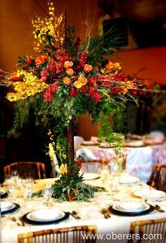 dayton cincinnati columbus ohio oh wedding bouquets oberer 39 s flowers dining pinterest. Black Bedroom Furniture Sets. Home Design Ideas