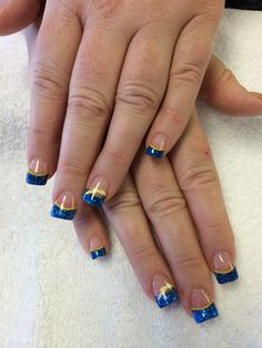 Charger Nails Nails Pinterest