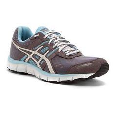 Women's Asics GEL-Blur33