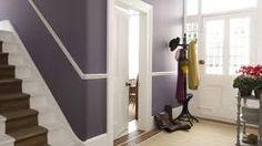 76 beste afbeeldingen van hal living room dining rooms en half