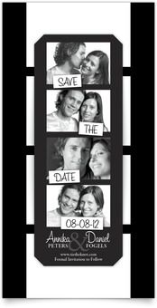film strip save the date Saving A Marriage, Save My Marriage, Marriage Advice, Wedding Save The Dates, Our Wedding, Wedding Ideas, Dream Wedding, Wedding Stuff, Wedding Things
