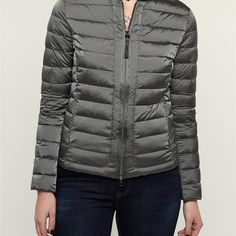 new style dbcf6 02bc0 12 Best woolrich online shop images in 2016 | Winter jackets ...