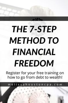 Do you want to get out of debt and learn how to manage your money and build your wealth? Some people think that isn't possible, but when you know how to manage your money then you will build your financial literacy skills that will get you out of debt and start building your wealth. With the right guidance and skills, you can stop wasting money on debt and get your money working for you. #professionalwomen #entrepreneurship #moneymanagement #financialliteracyskills Literacy Skills, Financial Literacy, Financial Tips, Financial Planning, Ways To Save Money, Money Tips, Money Saving Tips, How To Make Money, Budgeting Finances
