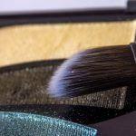 Özel Gün Ve Gecelerde Makyaj Nasıl Yapılmalıdır?