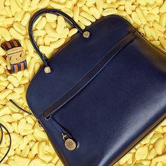 Furla Piper bag!